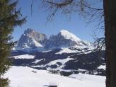 30-Impressioni d'inverno