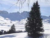 32-Impressioni d'inverno