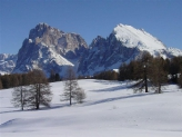 33-Impressioni d'inverno