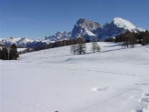 34-Impressioni d'inverno