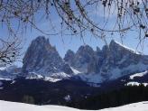 37-Impressioni d'inverno