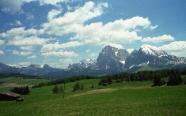 02-Dolomiti