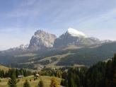 04-Dolomiti