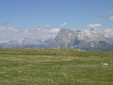 10-Dolomiti
