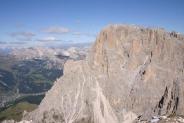 12-Dolomiti