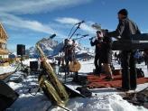 07-Swing on Snow