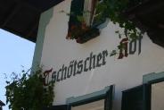 03-Tschoetscherhof