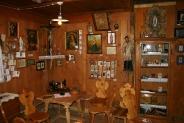 12-Museo contadino