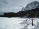 11-Inverno