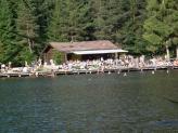 07-Lago di Fiè