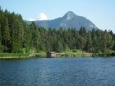 08-Lago di Fiè