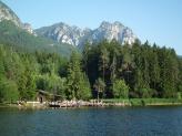 09-Lago di Fiè