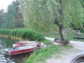 11-Barche