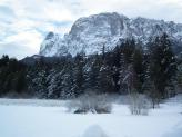 18-Inverno