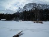 23-Impressioni d'inverno