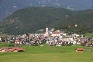 03-Vista sullo Castelrotto