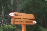 04-Alpe di Marinzen