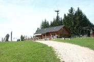 07-Alpe di Marinzen