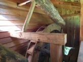 16-Ruota idraulica