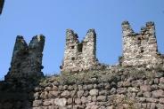 06-Rovine di Castel Rovereto