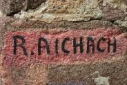 09-Rovine di Castel Rovereto