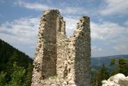 06-Rovine di Castel Salegg