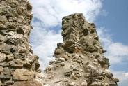 07-Rovine di Castel Salegg