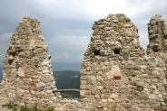 08-Rovine di Castel Salegg