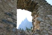19-Rovine di Castelvecchio