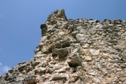 20-Rovine di Castelvecchio
