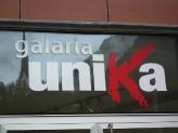 01-Galeria Unika