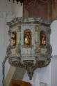 Chiesa di Maria Ausiliatrice, Siusi