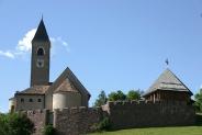 06-Chiesa