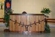 08-Altare