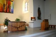 09-Altare