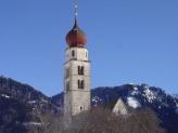 14-La chiesa
