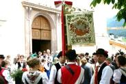 Banda musicale Castelrotto