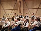 Banda musicale Siusi