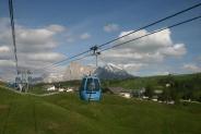 06-Cabinovia Alpe di Siusi