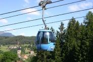 07-Cabinovia Alpe di Siusi
