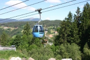 08-Cabinovia Alpe di Siusi