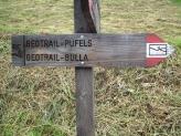 15-Geotrail Bulla