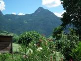 14-Vista dello Monte Cavone