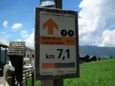 18-Tour Panoramico