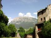 10-Castel Presule