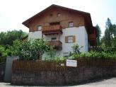 11-Residence Castel Presule
