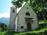 20-Chiesa di San Nicola