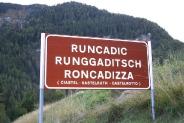 01-Roncadizza