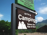12-Campeggio Alpe di Siusi