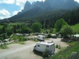14-Campeggio